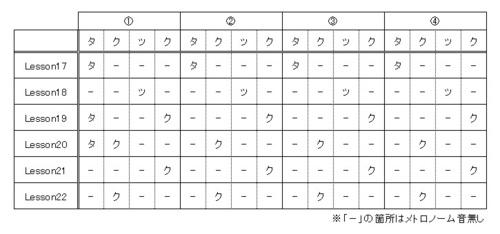 L17-22.jpg